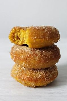 Veg Recipes, Baby Food Recipes, Cake Recipes, Cooking Recipes, Vegan Sweets, Vegan Desserts, Lactose Free, Dairy Free, Vegan Humor