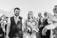 #destinationwedding #kefalonia #cleopatraweddings #weddingplanner #weddingvenue #weddingdetails #islandwedding #weddingfotos #chicwedding #happycouple Wedding Planner, Destination Wedding, Wedding Venues, Chic Wedding, Wedding Details, Greece Wedding, Island Weddings, Cleopatra, Fashion