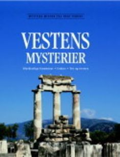 Vestens mysterier - Biblioteksøk Paranormal, Seattle Skyline, Reading, Books, Travel, Libros, Viajes, Book, Reading Books
