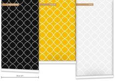 WR0369NM Simple Geometric Wallpaper