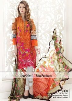 Al Zohaib Premium Lawn Collection (Premium) Price: 4990 PKR  Shop online at: http://ift.tt/2l3tcJv  Cash On Delivery  Inbox your details OR WHATSAPP / VIBER / LINE (92)3333142222 #Alzohaib #Alzohaibtextile #LuxuryLawn #Lawn2017 #shopping #Lawn #shopnow #OnlineShopping #FaisalFabricspk #thehautesummer #PremiumLawncollection #embroidered #9thmarch #available #nationwide #chiffon #silk #fabric #prints #lawn #SS17 #spring #lawnfever #fun #summer #fashion #pictureoftheday #excited #love
