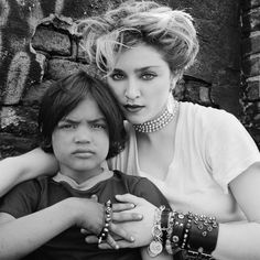 Beautiful Pics of Madonna Photographed in Alphabet City, NYC by Richard Corman in 1982 ~ vintage everyday American Bandstand, Lower East Side, Martin Scorsese, Music Icon, Pop Music, Break Dance, Madonna 80s, Lady Madonna, Madonna Outfits