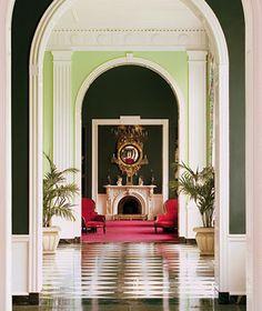 49 Ideas De Architecture And Hotels Hotel Disenos De Unas Hoteles