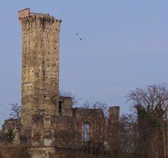 Fotografando...: Acqui Terme e dintorni