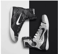 Nike 2015 Black History Month Collection  Sport is undoubtedly a fantastic  platform to both inspire and encourage social change and with that 717b7e28c
