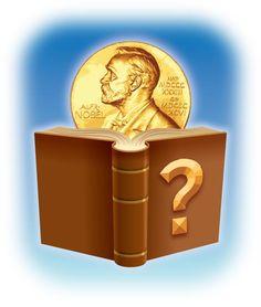 ¿A quién el Nobel de letras?: