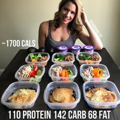 Healthy Dorm Eating, Healthy Foods To Make, Healthy Bedtime Snacks, Healthy School Snacks, Clean Eating Desserts, High Protein Snacks, Easy Snacks, Healthy Breakfasts, Night Snacks