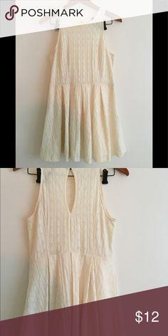Jessica Simpson flare dress Jessica Simpson flare dress Jessica Simpson Dresses Mini