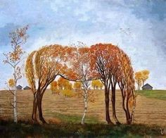 Optical illusions Pictures and Brain Teasers Amazing Images New Collection. These are Best Optical illusions Of Optical Art Which will Blow Your Mind. Illusion Kunst, Illusion Art, Painted Horses, Art Optical, Optical Illusions, Arte Equina, Illusion Paintings, Nature Artwork, Wow Art