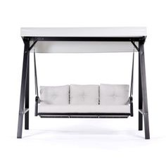 Outdoor Furniture Plans, Bauhaus, Hammock, Table, Design, Garden, Home Decor, Garten, Decoration Home