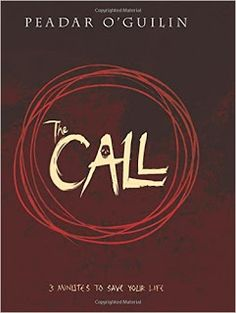 Beacon 23 the complete novel ebook epubpdfprcmobiazw3 free the call by peadar oguilin i flew through this book imagine the hunger games almost every teen has to try to survive the 3 min fandeluxe Images