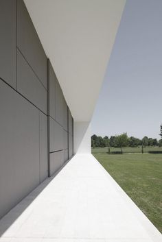 Casa Sulla Morella | Studio Cittaarchitettura
