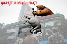 Closing Bell : Equity benchmark indices BSE Sensex and NSE Nifty ended in red on Friday on account of feeble global cues as investors booked profits following reports of a nuclear test in North Korea and amid uncertainty over the European Central Bank's (ECB) future policy steps. The BSE Sensex closed 248.03 points down at 28,797.25, while NSE Nifty settled 88 points lower at 8864.50. About 1138 shares advanced, 1612 shares declined, and 199 shares were unchanged. ONGC, Wipro, TCS, GAIL and…