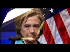 Hillary Clinton - Would Have RUINED THE ECONOMY (Look How Bad Barack Obama Has Done) - YouTube