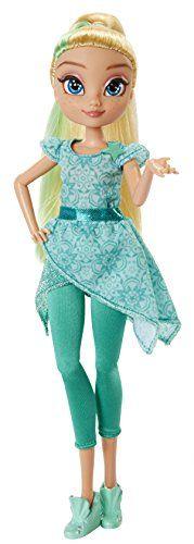 Disney Star Darlings Basic Wish world Fashion Doll, Piper Disney http://www.amazon.com/dp/B015KNATJS/ref=cm_sw_r_pi_dp_hNALwb1PZ9TQ8