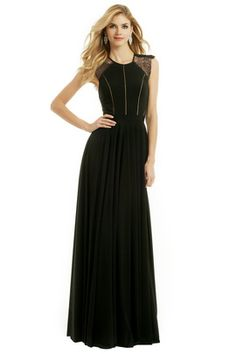 Rossa Gown. Rent the Runway. Find Black Tie ... 15d8f169c429