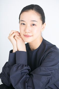 Yu Aoi, October, Faces, Actresses, Model, Female Actresses, Scale Model, The Face