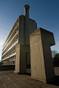 Alton Estate: Roehampton - Google Search