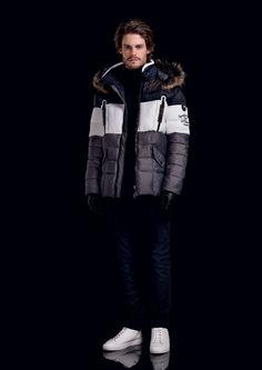 Men s Designer Ski Wear On Sale Ski Jackets and Ski Pants at Stefan Kaelin 2794d936b