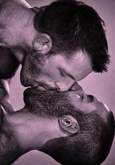 Gay sites de rencontres à Nagpur
