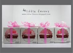 amazing website for cupcake packaging