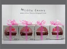 KINNY!! amazing website for cupcake packaging
