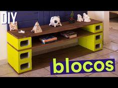 DIY, inspiração e dicas de decoração para deixar sua casa ainda mais linda! CAIXA POSTAL 10245 CEP 88062-970 Florianópolis - SC Contato: contato@diycore.com.br