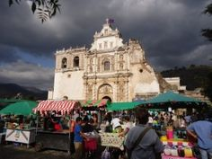 Guatemala – a week in photos - http://overlandsphere.com/overland-travel/vehicle-2/motorcycle/guatemala-a-week-in-photos/130052 - Asour overland adventure continues, welanded inGuatemala during the most celebrated holiday of the year, Semana Santa (Holy week). This is a huge celebration in Central America, think of it on the scale of the US Christmas week. Our friends Julio and Luisa live in...