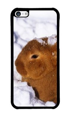 Cunghe Art Custom Designed Black TPU Soft Phone Cover Case For iPhone 5C With Winter Hare Rabbit Phone Case https://www.amazon.com/Cunghe-Art-Custom-Designed-iPhone/dp/B016BASZQS/ref=sr_1_6550?s=wireless&srs=13614167011&ie=UTF8&qid=1468569567&sr=1-6550&keywords=iphone+5c https://www.amazon.com/s/ref=sr_pg_273?srs=13614167011&rh=n%3A2335752011%2Cn%3A%212335753011%2Cn%3A2407760011%2Ck%3Aiphone+5c&page=273&keywords=iphone+5c&ie=UTF8&qid=1468569667&lo=none