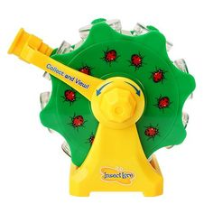 Insect Lore Nature GoRound Toy ** See this great item. (This is an affiliate link).