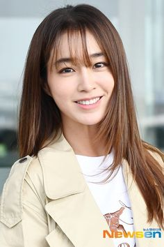Jung So Min, Boys Over Flowers, Actors & Actresses, Celebrities, Yahoo, Hair, Korean, Kawaii, Gallery