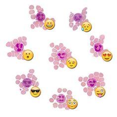 Absolute Neutrohilia❣️ Emoji style