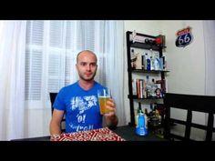 Wittekerke Beer Review