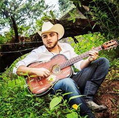 Gerardo Ortiz <3 <3