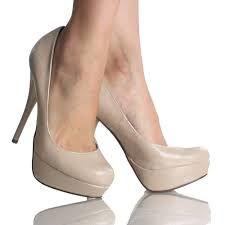 Znalezione obrazy dla zapytania women shoes