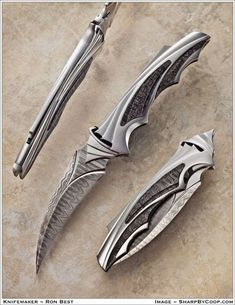 WAAAAANT. It's just so pretty. Pocket knives are made to be loved. #Pocketknives