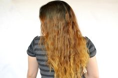 Oksijenli Su Ile Sac Acma How To Lighten Hair Lemon Hair Lightening Lighten Hair Naturally