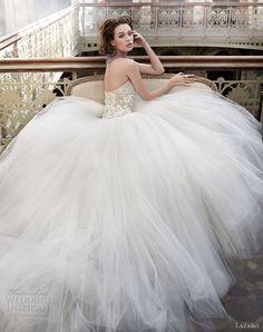 mi futuro vestido