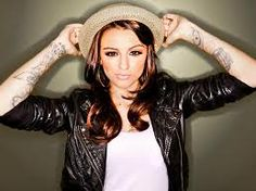4301a9ab4 cher lloyd Cher Lloyd Songs, The Twenties, Cher Lloyd Tattoos, Usher Omg,