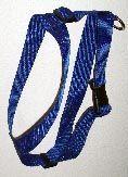 How to make a custom dog harness!