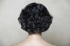 best short haircuts for wavy hair | Short Curly Hairstyles For Women About Short Curly Hairstyles For.