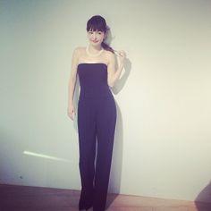 梨花 @rinchan521 | Websta