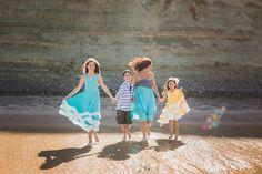 Mothers Day Minis Extra Image, Make Time, Color Photography, Mommy And Me, All The Colors, Minis, Mothers, Maternity, Pets