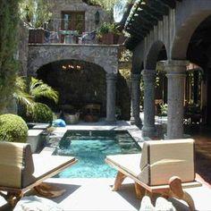 Casa Encantada Vacation Home RentalSan Miguel de Allende Mexico