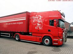 Scania-R-580-Longline-Tombers-181107-07.jpg - Scania R 580