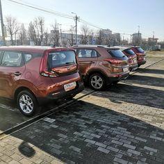 Аренда и прокат авто в Калининграде. Лучший автопрокат