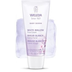 Giveaway: A Weleda Winter Skincare Stash - A Child Grows Perfume, Malva, Giveaway, Skin Care, Personal Care, Children, Face, Beauty, Brooklyn