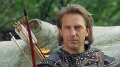 Kevin Costner is suing the the producers of 1991 film Robin Hood: Prince of Thieves, in which he starred as Robin Hood, for allegedly cutting him out of his share of the film's profits since c. Kevin Costner, Bryan Adams, Kevin Reynolds, Robin Hood, Maid Marian, Prince, Christian Slater, Dwayne The Rock, Taron Egerton