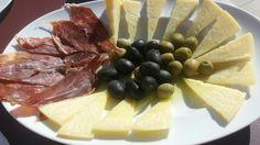 Restaurant, Dairy, Cheese, Food, Meal, Diner Restaurant, Essen, Restaurants, Hoods