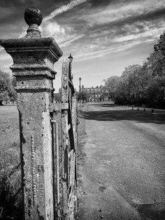 Acklam Hall Middlesbrough